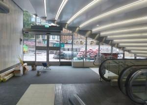 Station_Odenplan_okt_2014c